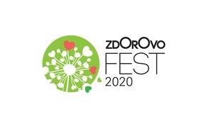 4-5 апреля первый виртуальный Фестиваль здорового и осознанного образа жизни ZdOrOvo Fest.