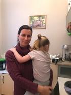 В Свердловском областном центре медицинской профилактики завершилась акция Щедрый Вторник