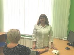 СОЦМП поздравляет с Международным днем медицинской сестры