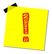По техническим причинам ВКС 23.05.19 отменен