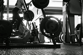 Как вредные привычки тормозят ваш спортивный прогресс