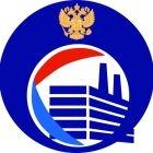 Проведение в Свердловской области конкурса «Российская организация высокой  социальной эффективности»