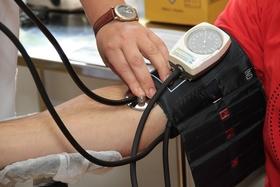 В Свердловской области совершенствуется система оказания паллиативной медицинской помощи