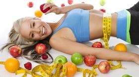 6 мая – международный день против диеты