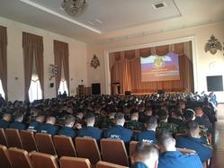 В Свердловской области более 1000 человек приняли участие в интерактивных лекциях по профилактике наркомании