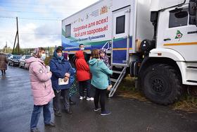 Проект #ДоброВСело в Свердловской области становится масштабнее