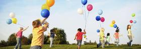 Практика Свердловской области по профилактике отказа от детей с синдромом Дауна признана лучшей АСИ