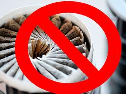 Свердловские наркологи напоминают о небезопасности «снюсов» и продукции, содержащей никотин