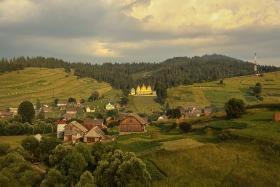 МЗ СО проводит конкурс среди сельских населенных пунктов «Здоровое село – территория трезвости»