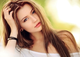 Советы косметолога. Чистка лица